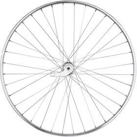 Diverse Rear Wheel 28 x 1.75, coaster brake